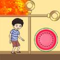 我西瓜最甜游戏