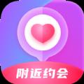 芳泽语音app最新下载