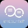 优遇社交app