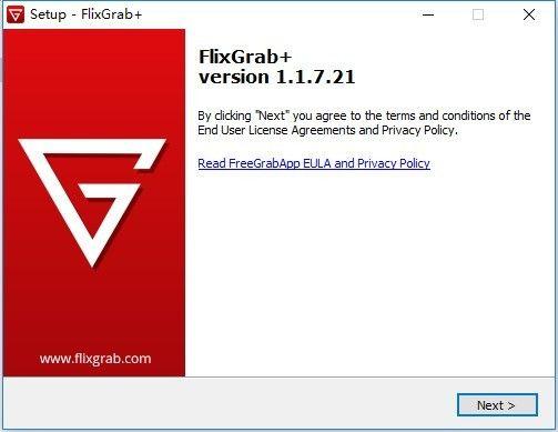 FlixGrab电脑版图2