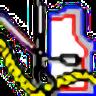 富怡服装cad制图软件电脑版下载