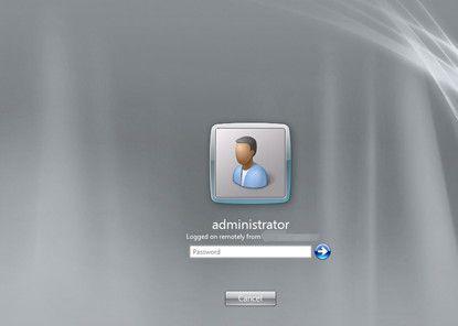 AnyDesk远程桌面连接软件电脑版图2