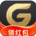 果冻宝盒app官方版
