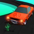 合并汽车飘移游戏