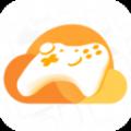 hoyolab app