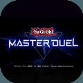游戏王 Master Duel手游