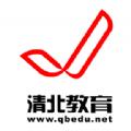 清北阅读app下载免费