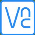 vnc server电脑版pc最新下载