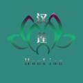 汉莲优品app安卓版下载