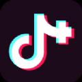 抖管家app下载官方版