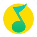 qq音乐简洁模式版本