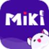 Miki交友