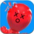 气球勇者酷跑游戏