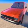 汽车物理碰撞模拟苹果版