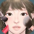 make up master下载安装