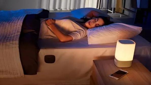 睡眠检测app排行榜