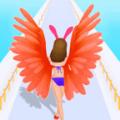 天使我最美游戏