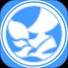 泛圈app官方版下载