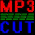 MP3剪切合并大师电脑版