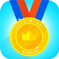 奥运小天才app