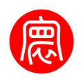 中寰学车app