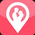附近寻爱app
