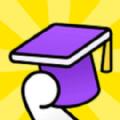 2021河南高一新教材电子课本