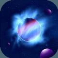 模拟天体游戏