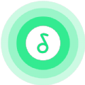 musictools电脑版