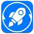 爱智能清理app