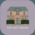 cat cat house安卓下载正版