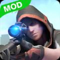 狙击手英雄战争游戏