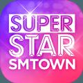 superstar smtown苹果版