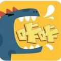 咔咔动漫app
