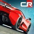 速度赛车3D游戏