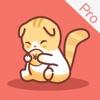 懒猫记账Pro软件