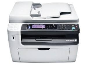富乐士打印机驱动软件图1