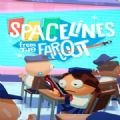 Spacelines from the Far Out游戏