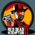 RedDeadRedemption2.apk