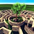 迷宫冒险王者游戏