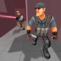 刺客大师猎人游戏