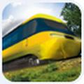 trainz simulator 3安卓版