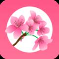 桃林交友app软件交友