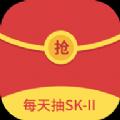 美妆红包群app
