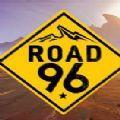 九十六号公路游戏下载手机版