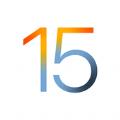 ios launcher15安卓