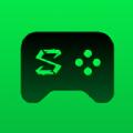 7743游戏盒电脑版