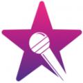 星语app官方版