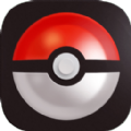 pokemon empyrean攻略版