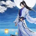九州神兵传官方版